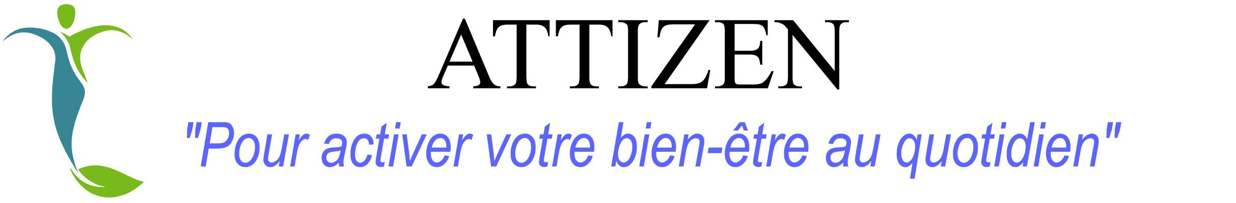 AttiZen